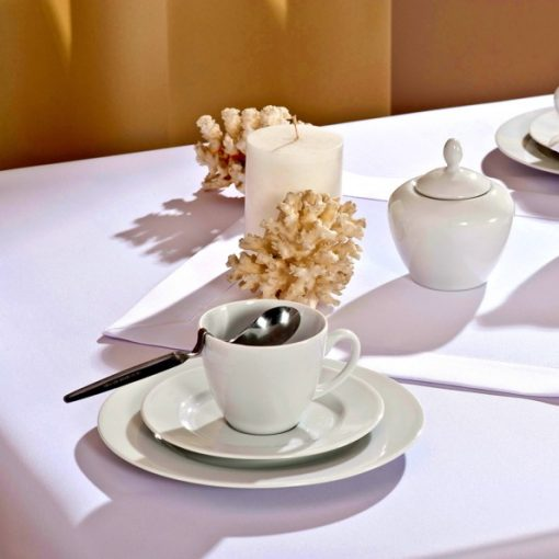 Éttermi asztalterítő, teflonos abrosz