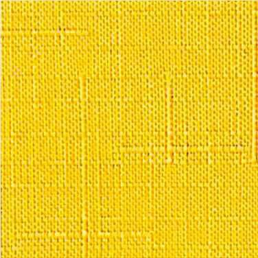 Elbrus 3014 sötét sárga