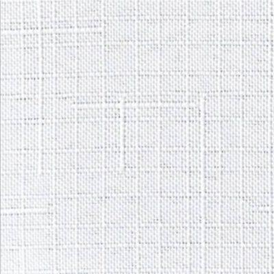 Elbrus 3018 fehér