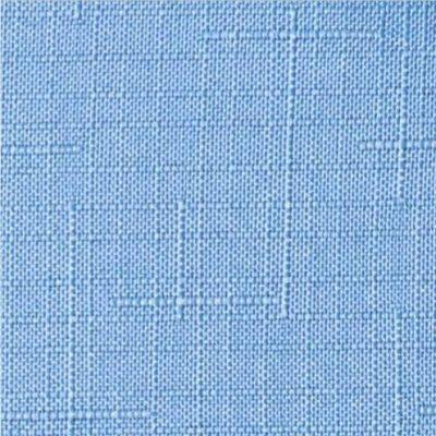 Elbrus 3112 kék