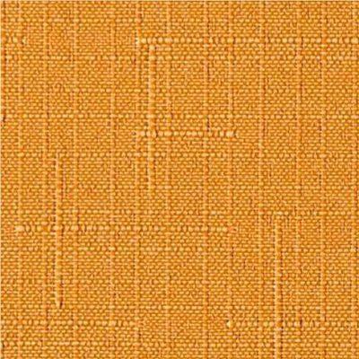 Elbrus 3134 narancs