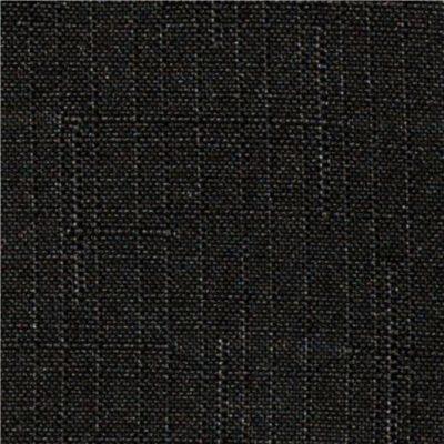 Elbrus 3963 fekete