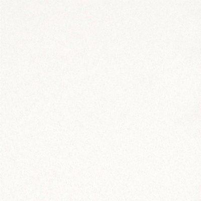 H200 2000 fehér