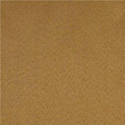 H200 3333 világos barna