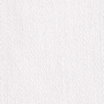 Lamia 01W fehér