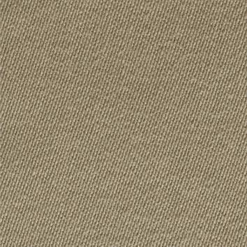 Lamia 90M szürke