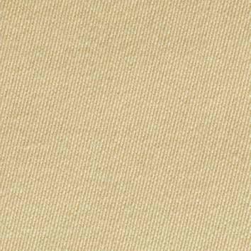 Lamia 56M mogyoró