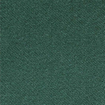 Lamia 61H üveg zöld
