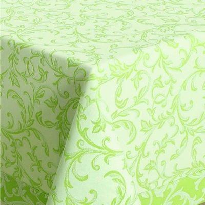 Ares zöld