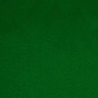 H200 3786 sötétzöld