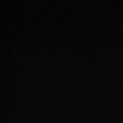H200 3963 fekete