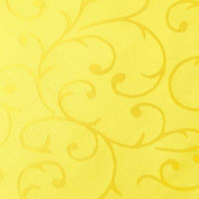Wega 3007 sárga