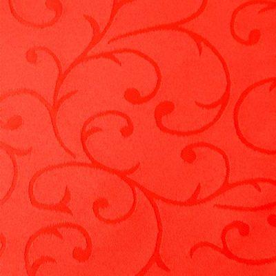 Wega 399 piros