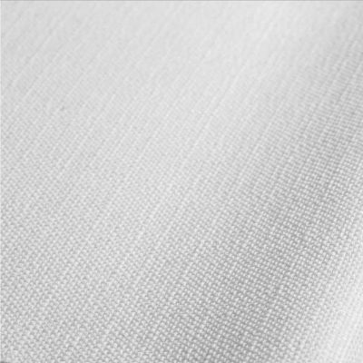 P130 1000 fehér