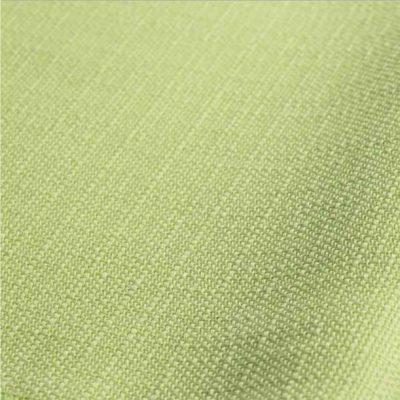 P130 6656 zöld-1