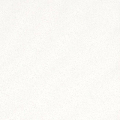 Demeter 2000 fehér