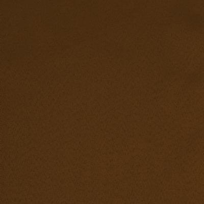 Demeter 7854 csokoládé