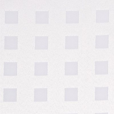 H202 2000 fehér