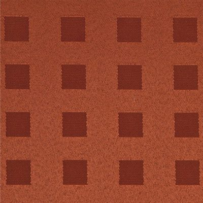 H202 2085 terrakotta
