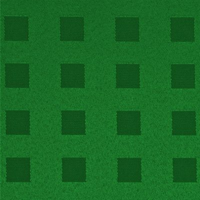 H202 3786 sötétzöld