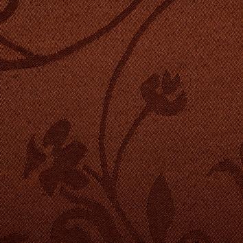 Jazon 7854 csokoládé