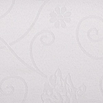 Juno 2000 fehér