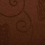 Juno 7854 barna