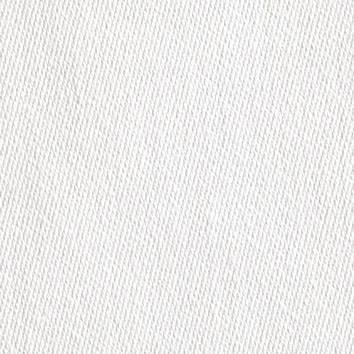 Markus100 fehér