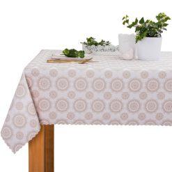 Asztalterítő, abrosz webáruház