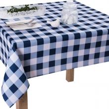 Abrosz asztalterítő